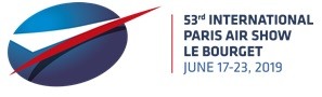 53° INTERNATIONAL PARIS AIR SHOW LE BOURGET
